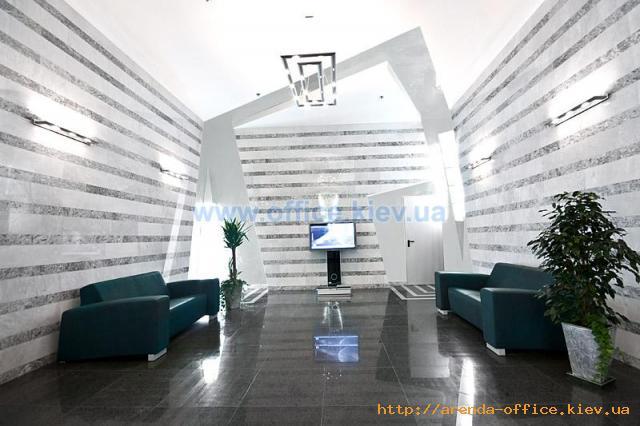 Аренда офисов класс а аренда офиса климентовский пер.30 кв.м, цоколь