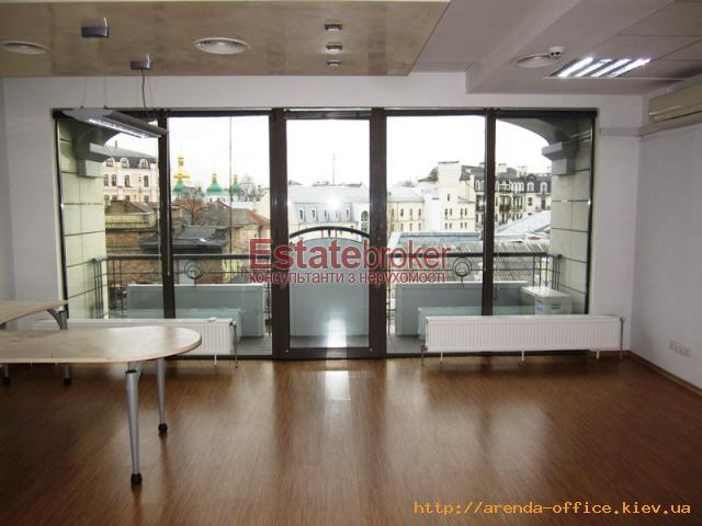 Аренда офиса без комиссий иваново коммерческая недвижимость аренда