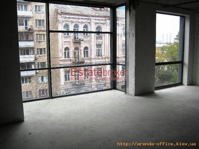 Аренда офисов в бизнес центрах класса а аренда офиса бизнес центр 2/18 наб.челны
