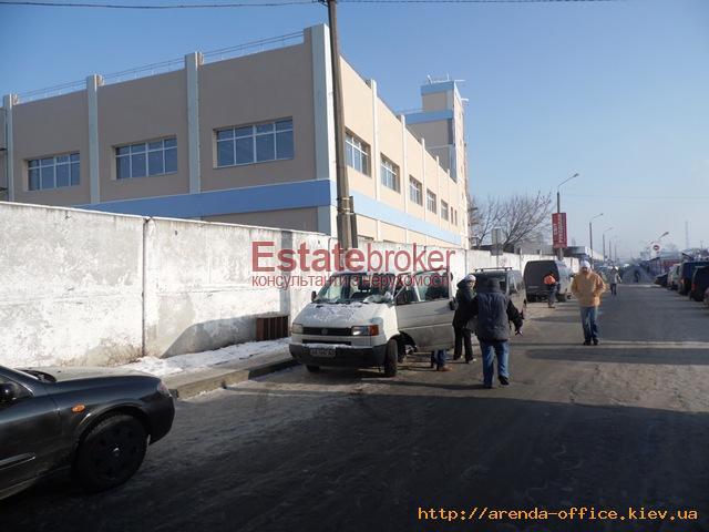 Петровка аренда офиса аренда офиса под стоматологи