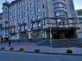 Аренда офиса  БЦ класса В, в центре Киева, Шевченковский район, ул. Олеся Гончара.