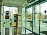 Аренда офиса от 200 да 500м2, БЦ класса А, центр Киева, Софиевская площадь. Без комиссии! Шевченковс