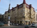 Сдам офис Vip-уровня по ул.Пушкинской, Шевченковский р-н. 200кв.м