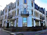Аренда офиса  на Подоле  ,Киев , Украина . м. Контрактовая площадь.  Новый бизнес центр   на Подоле