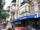 Аренда  офиса  Киев, Подол , м Контрактовая пл. предложение от 25 июня 2012 года.  250 кв. м. общей