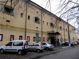 Аренда офисных помещений в БЦ, класса В, в центре Киева Печерский район
