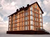 Офис в новом доме продам Киев ,  200 кв. м.  цена 400, 000 у. е.  Подол , м Контрактовая площадь