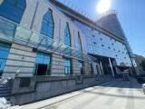БЦ LUWR (ЛУВР) аренда офисов без комиссии м. Лукьяновская