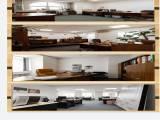 Пирогова 4/26 продажа офиса без комиссии центр Киева, м Университет