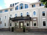 Аренда отдельно стоящего здания  Киев , м Вокзальная  . Соломенский р-н  2200 кв. м. общей площади ,