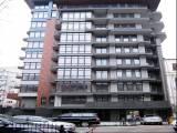 Аренда офиса 25 кв. м по ул. Московской