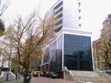 Бизнес центр Киева А-класса аренда офиса ул. Щорса 36д