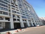 Щорса 44а аренда офиса без комиссии новый дом жк Панорама на Печерске