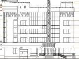 Аренда  просторного  офиса  Киев , Позняки    780 кв. м.  общей площади  ,  качественный офисный  ре