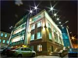 Аренда офиса в БЦ классу Б+, центр Киева, , ст.м Шулявская