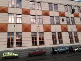 Офисные центры С-класса, аренда офиса класса С , Лукьяновка  ул. Глубочицкая 17