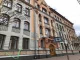 Центр Киева, Золотые Ворота аренда офиса без комиссии