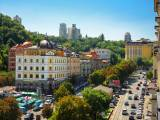 Подол Контрактовая площадь аренда офиса без комиссии ул Нижний Вал 17/8 метраж 830 кв. м. цена 19