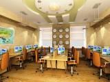 Сдам  в аренду офис класса  А  без комиссии  , новый  Бизнес Центр  , центр  Киева