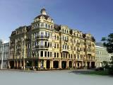 Office rent Kiev, no commission, Podol , st. The lower shaft 17/6 m Kontraktovaya  ploschal