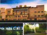Продажа здания(осз)  на Лукьяновке ул. Багговутовская 17-21 метраж 3515 кв. м. цена 3,500,000 у. е.