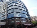 Кловский  спуск  7а  аренда офиса   450 кв. м.  по 30 у. е.   Киев , БЦ  Carnegie  Center  Kiev