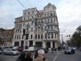 Контрактовая площадь  аренда офиса без комиссии , метраж  700 кв. м.  цена  26 у. е. с НДС за кв. м.