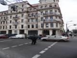 Подол аренда офиса без комиссии ,  220 кв. м. цена 35 у. е. за кв. м.  ул. Нижний Вал 17