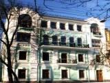 Аренда здания , особняка  Киев , Центр ,  ул. Б. Хмельницкого , м. Золотые Ворота