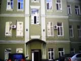 Инвестиции коммерческая офисная недвижимость Киева  ул. Богдана Хмельницкого 51б продажа офиса