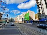 Ул. Глубочицкая  аренда офиса , метраж  2200 кв. м.  цена 24 у. е. за кв. м.  с НДС.