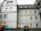 Аренда здания без комиссии по ул. Б. Хмельницкого , метраж  500кв. м.  15, 000 у. е.  в месяц