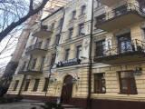 Аренда офиса в Центре Киева метраж 65 -100 кв. м.  цена от 25,000 грн в месяц +к. у.