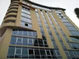 Нивки Глория Парк аренда фасадного офисного помещения