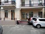 Золотые Ворота ул. Ярославов Вал аренда фасадного помещения  241 кв. м. цена 200,000 грн