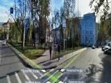 Arenda  ofisa  bez komissii  Kontraktovaja ploshhad' , Kiev , Podol .  2500 kv. m.  po cene :  30 u.