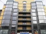Бизнес Центр Киева А-класса , аренда офиса класса А в центре бц  Саксаганский