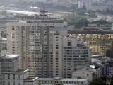 БЦ Европа Плаза аренда офиса без комиссии метраж от 25 , 55, 62 и 72  кв. м.