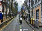 Подол  сдам офис в аренду без комиссии , м. Контрактовая площадь ,  Киев .