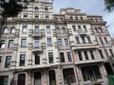 Rental office in Kiev downtown  без комиссии ,  800 кв. м.  Цена  35 у .е.