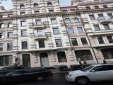 Новый бизнес-центр  аренда офиса Киев без комиссии , 230 кв. м. цена 8050 у. е. в месяц.