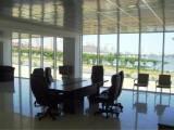 Аренда  vip офиса Оболонская  Набережная ,  видовой  офис  600 кв. м. по 30 у. е.  за кв. м.
