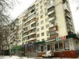 Аренда  офиса , Киев , м. Выставочный Центр.   180 кв. м. общей площади ,  фасад , витрины , помещен