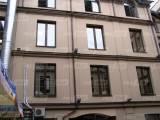 Аренда  офиса  класса  А без комиссии   , Киев,  Контрактовая пл.  270 кв. м. общей площади , 2 этаж