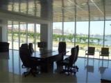 Аренда престижного  офиса  без комиссии на Оболони .  Киев ,  Г.Сталинграда  самое фешенебельное мес
