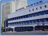 Аренда  помещения  класса  С ,  без комиссии Киев  , м Голосеевская    785  кв.м. общей  площади   с